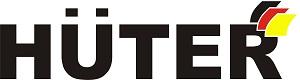 HUTER - электрогенераторы, мотокультиваторы, триммеры и газонокосилки, бензопилы, снегоуборочная техника, мойки высокого давления.