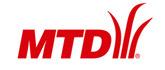 MTD Products Inc. является одним из крупнейших производителей садово-паркового оборудования.