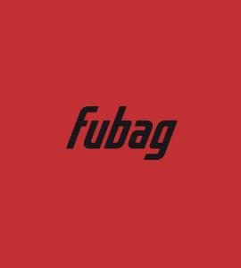 Fubag — немецкий специализированный производитель профессионального оборудования длястроительства иремонта.