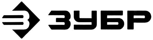 Компания ЗУБР – российский производитель и поставщик широкого спектра качественного инструмента.