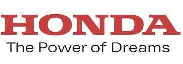 Honda - непревзойдённое  качество