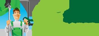Клуб Садоводов Москва - газонокосилка, снегоуборщик, насосы, генераторы и другая техника для дома и сада