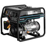 Бензиновый генератор HYUNDAI-HHY-3020F